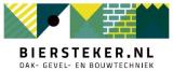 biersteker logo